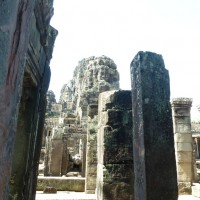 Angkor_Wat_as_10_.JPG