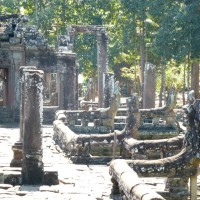 Angkor_Wat_as_12_.JPG