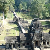 Angkor_Wat_as_13_.JPG