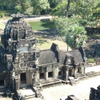 Angkor_Wat_as_14_.JPG