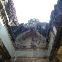 Angkor_Wat_as_1_.JPG
