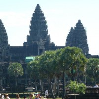 Angkor_Wat_as_4_.JPG