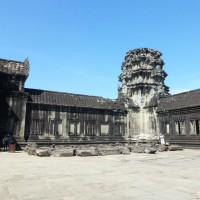 Angkor_Wat_as_6_.JPG