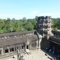Angkor_Wat_as_7_.JPG
