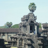 Angkor_Wat_as_8_.JPG